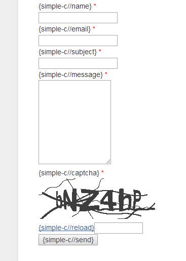 [Image: simplecform.jpg]