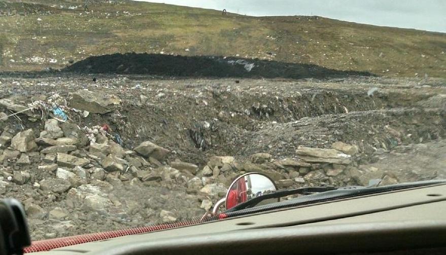 landfill2.jpg