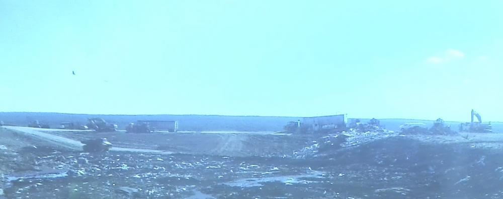 landfill4.jpg