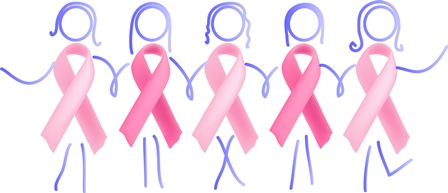 Breast Cancer Support Group 4/14/19