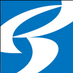 BC3 Brockway