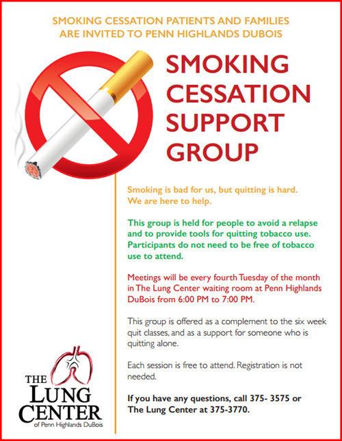 smokingsensation.jpg
