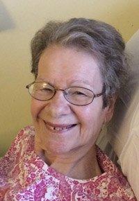 Baronick Funeral Home Obituaries