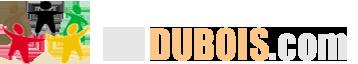 GoDuBois.com