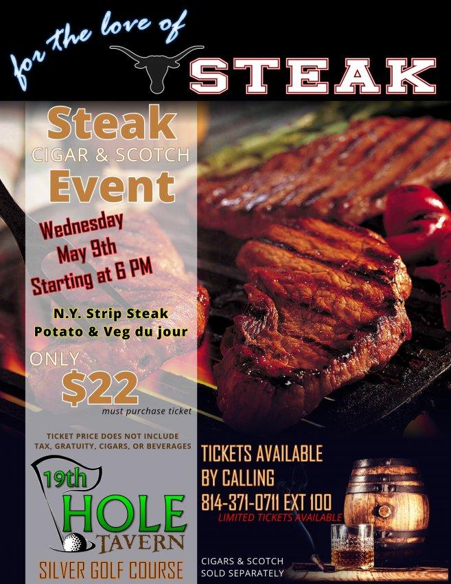 2018 Steak Night.jpg