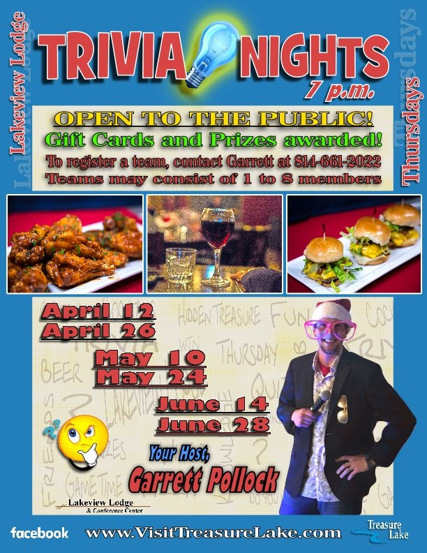 Trivia Nights Spring 2018 - FB.jpg
