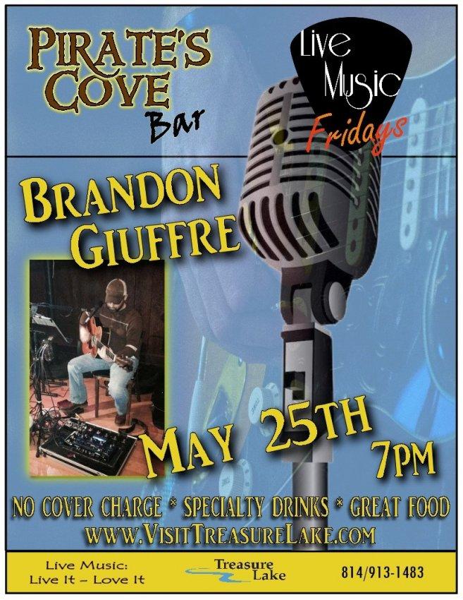 Brandon Giuffre - 5-25-18-FB.jpg