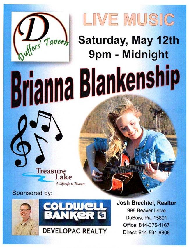 BriannaBlakenship-5-12-18-FB.jpg