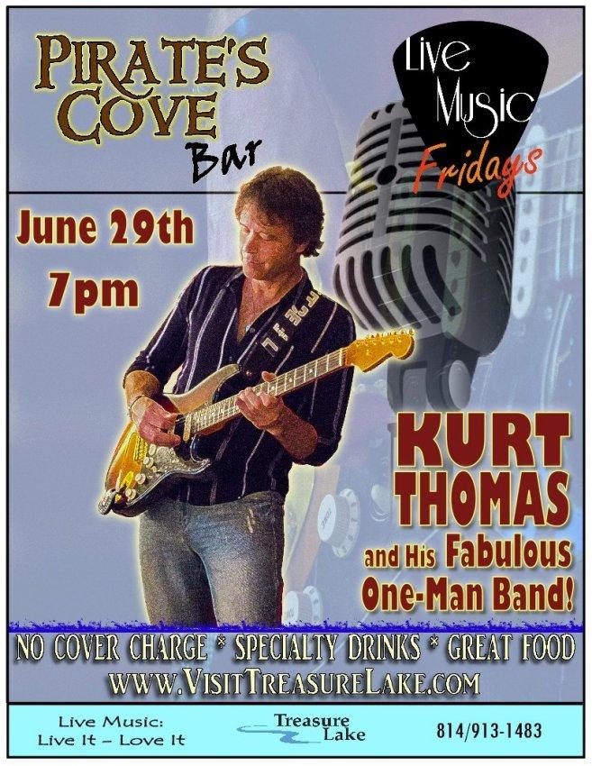 Kurt Thomas - 6-19-18 - FB.jpg