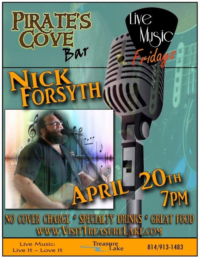 Nick Forsyth - 4-20-18 -FB.jpg