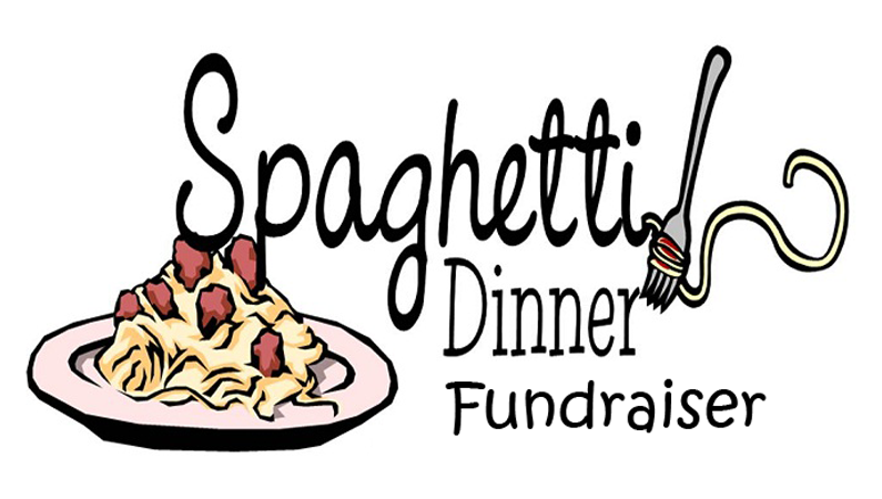 Spaghetti-Dinner-Fundraiser.png