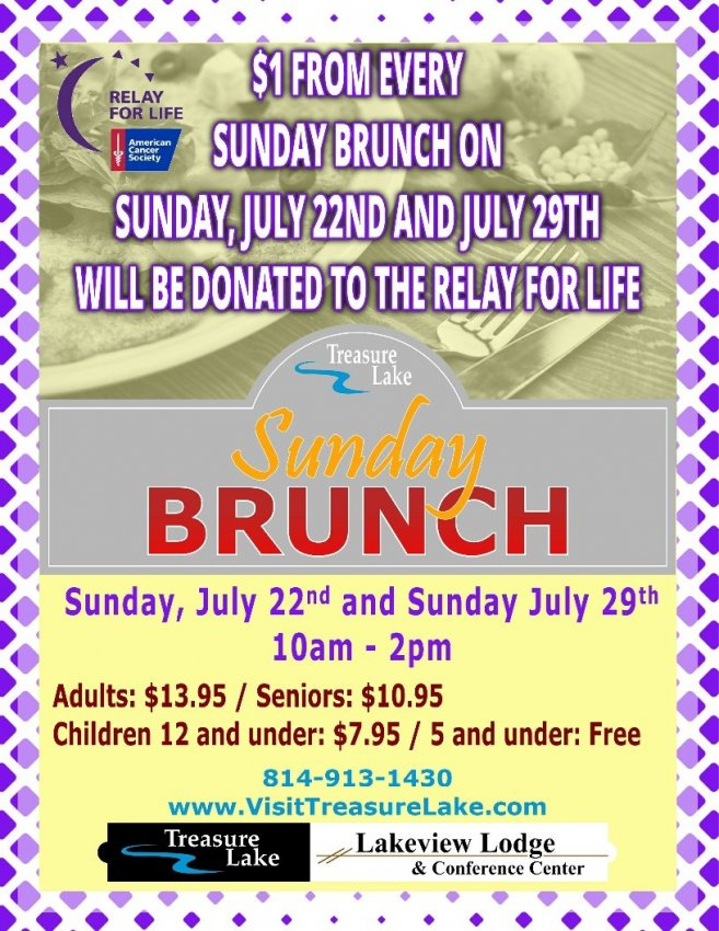 Relay Brunch Special-fb.jpg