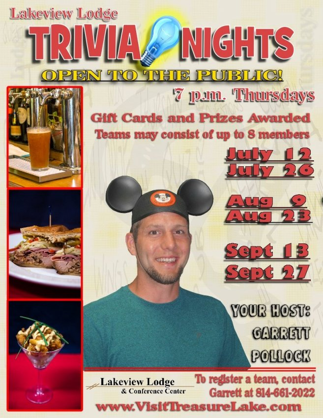 Trivia Nights Summer 2018 2 - FB.jpg