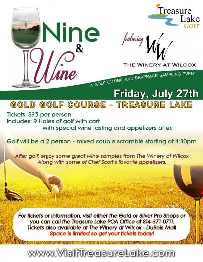Nine and Wine event - FB.jpg