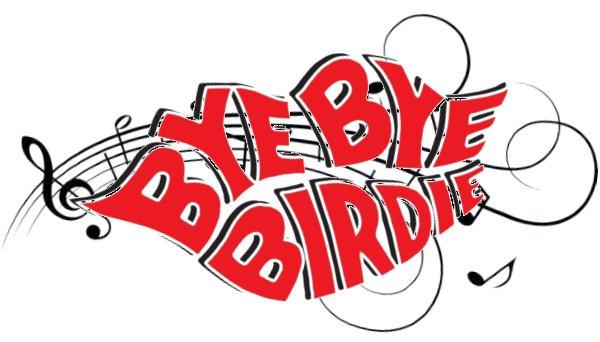bye_bye_birdie.jpg.f272729244ce05212068c