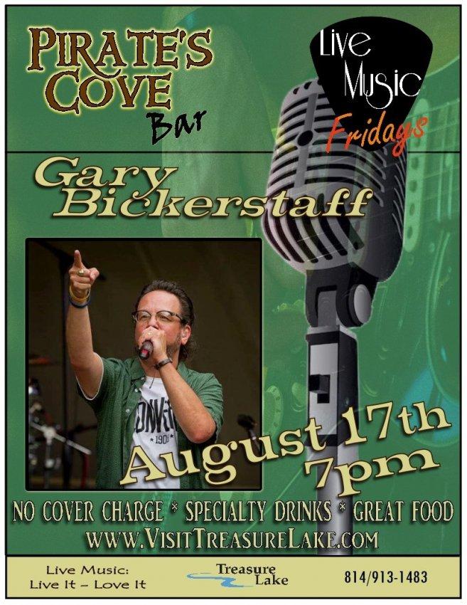 Gary Bickerstaff-8-17-18- FB.jpg