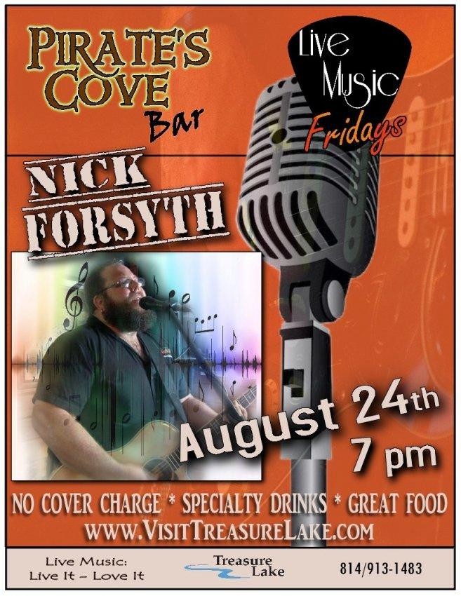 Nick Forsyth -8-24-18 - FB.jpg