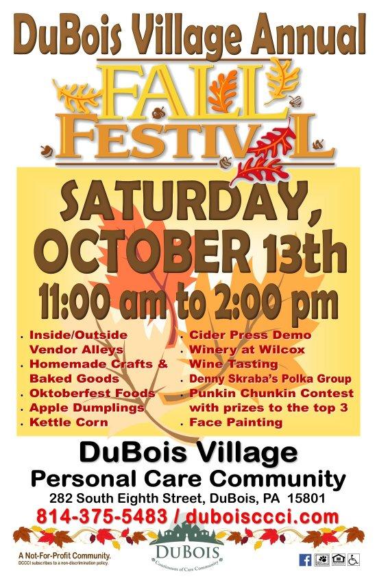 Fall Festival 2018 Poster 11x17a.jpg