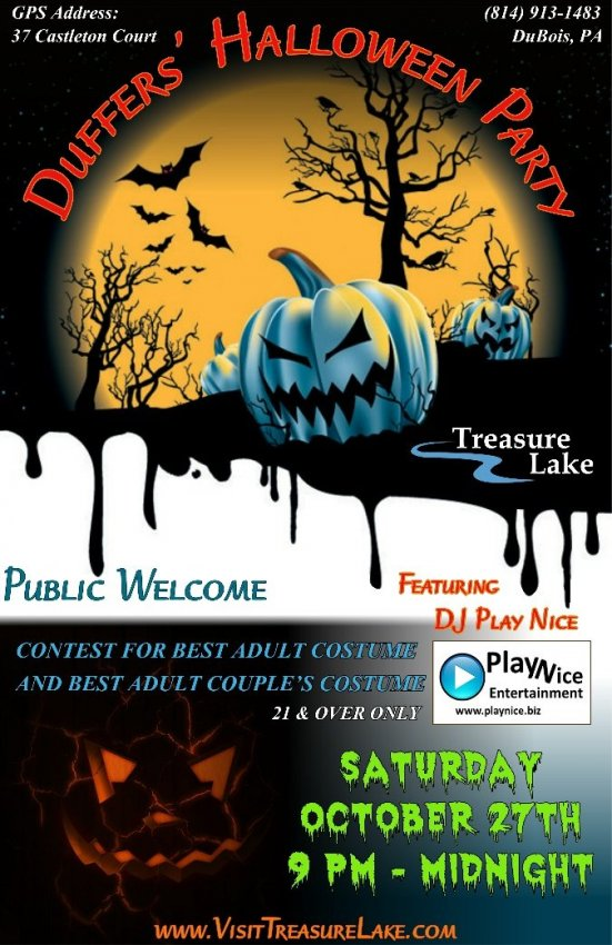 Duffers Halloween Party -FB.jpg