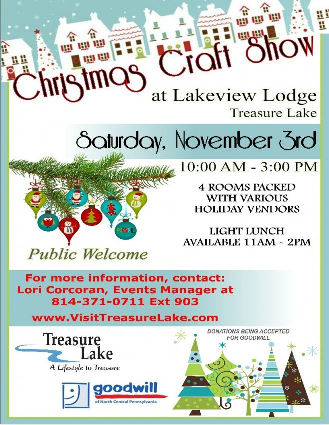 Christmas Craft Show - FB.jpg