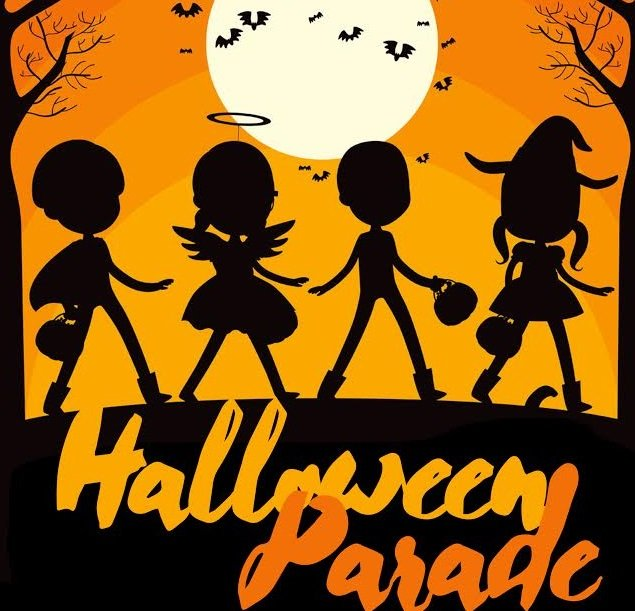 Halloween-Parade.jpg