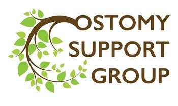 Ostomy-Support-Group-for-Southeast-Texas.jpg