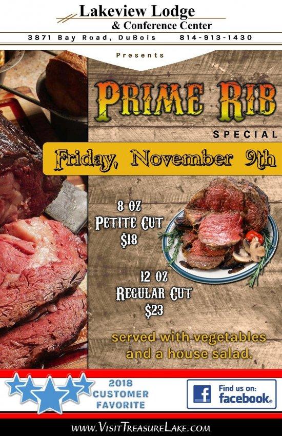 Prime Rib Nov 2018 - FB.jpg