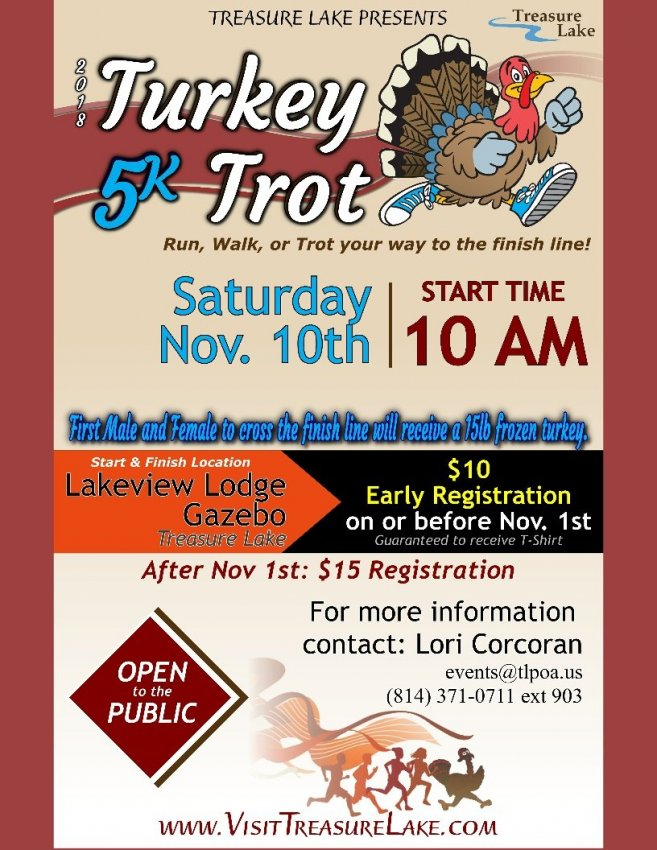 Turkey Trot 2018-fb.jpg