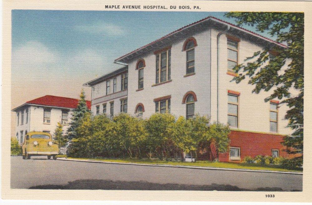 hospital 011.jpg