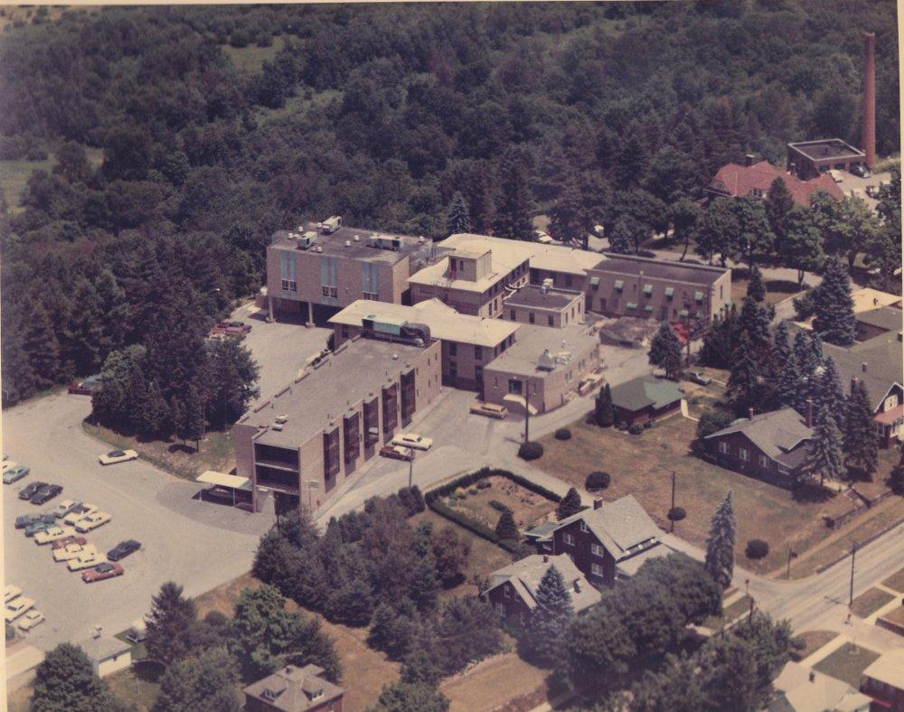 hospital 013.jpg