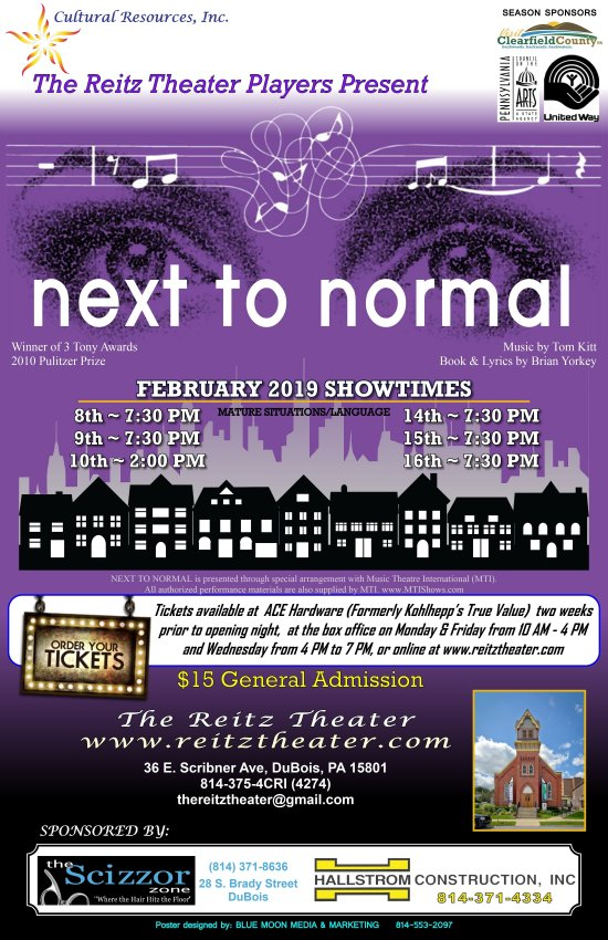 Next to Normal Poster (1).jpg