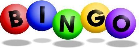 bingo_balls.jpg.c0c4dc37bc903dd86f94fcc8