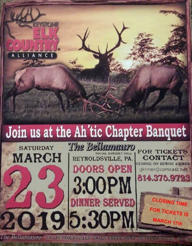 chapter banquet.jpg