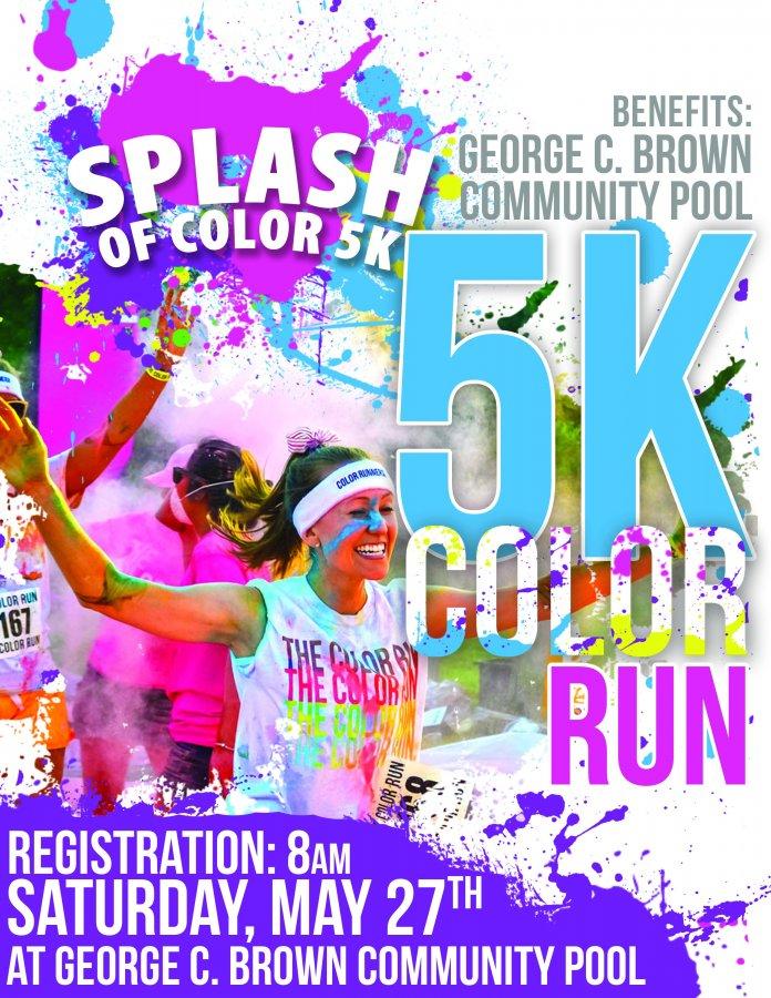 splash color run 2019.jpg