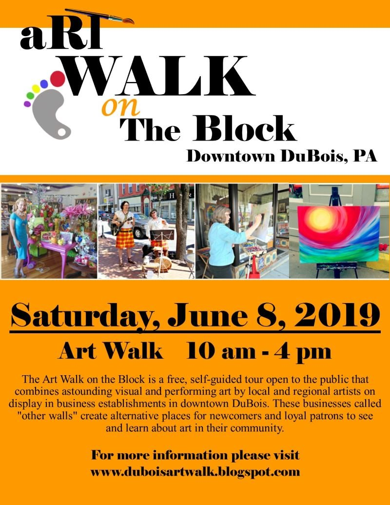 1478769084_Art_Walk.Flyer2019Updated.jpg