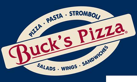bucks-pizza-logo.png
