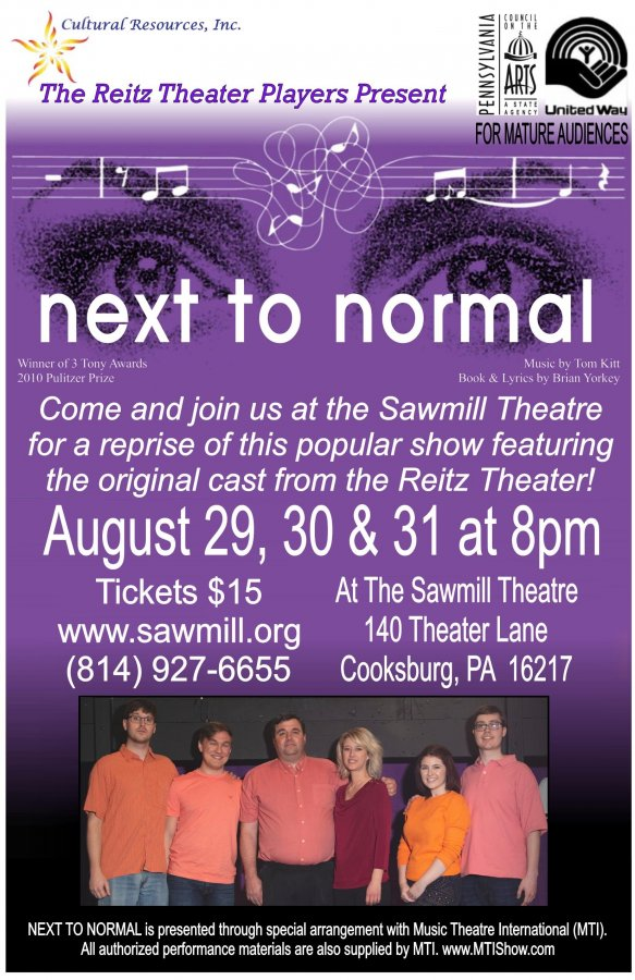 next to normal poster sawmill temp.jpg