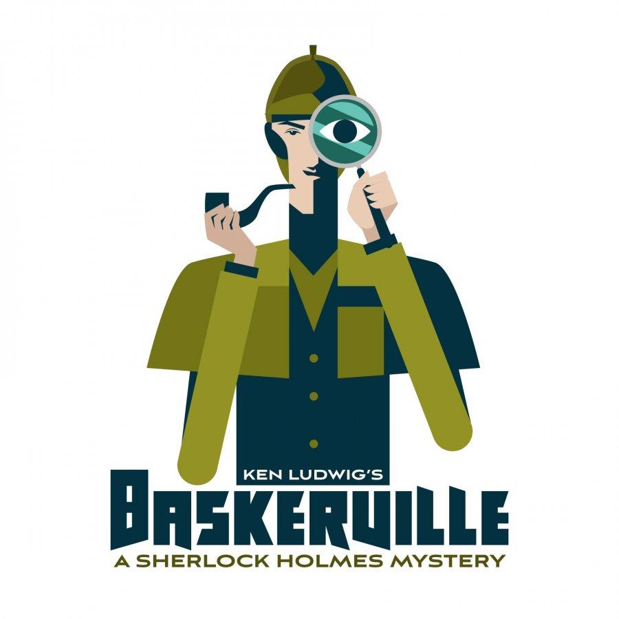 Baskerville Logo.jpg