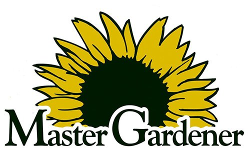 Master-Gardener.jpg.81eab09baebf8c2d9c3c