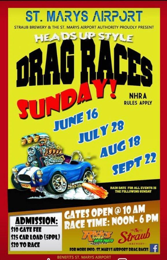 drag-races.jpg
