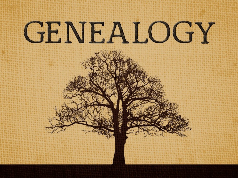 genealogy2_1152_864.jpg