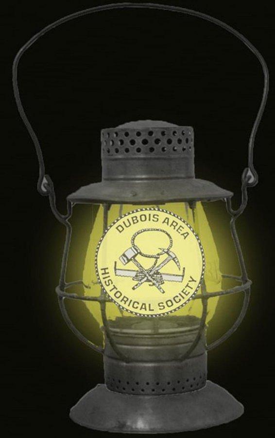 lantern logo use.jpg
