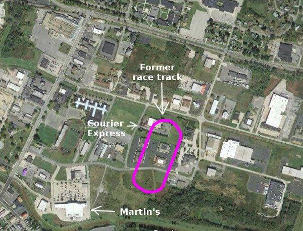 race_track.jpg