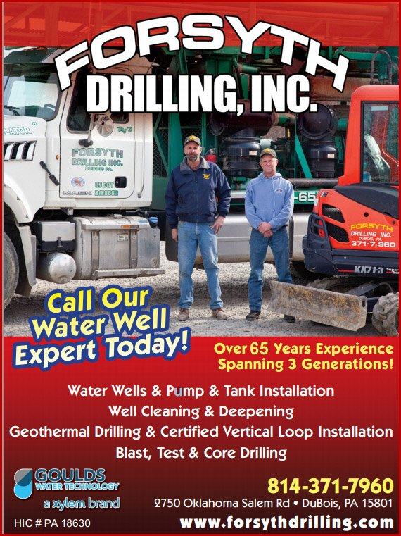 forsyth drilling.jpg