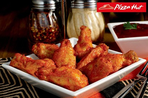 pizzahut wings.jpg