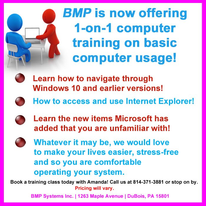 BMPcomputertraining.jpg