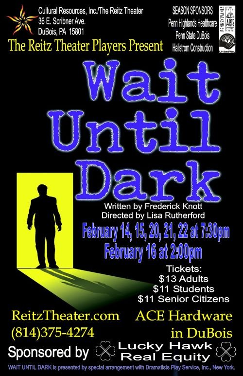 Reitz Theater Wait Until Dark Poster 500.jpg
