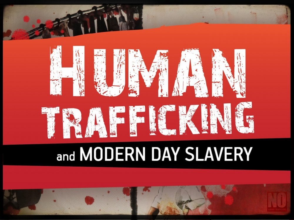 Human-trafficking-modern-slavery.jpg