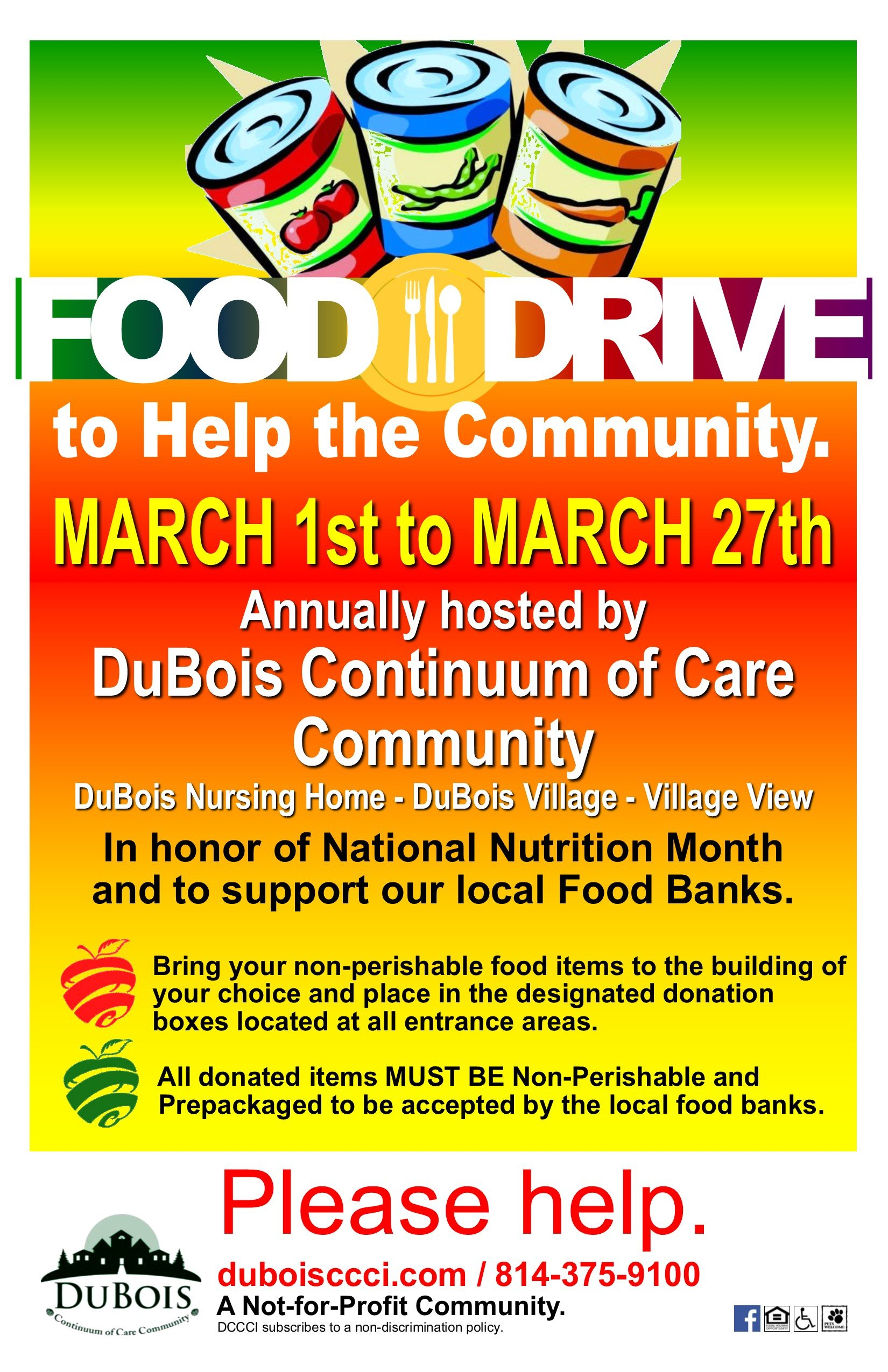 321355688_2020DCCCIMarchFoodDrivePoster1