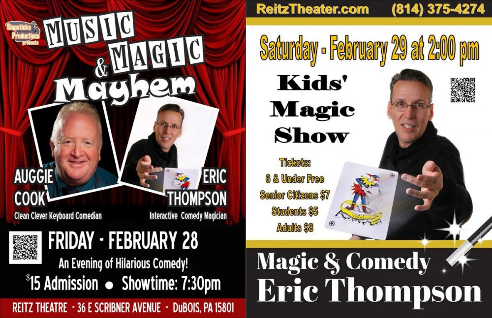Magic Show Double Poster.jpg